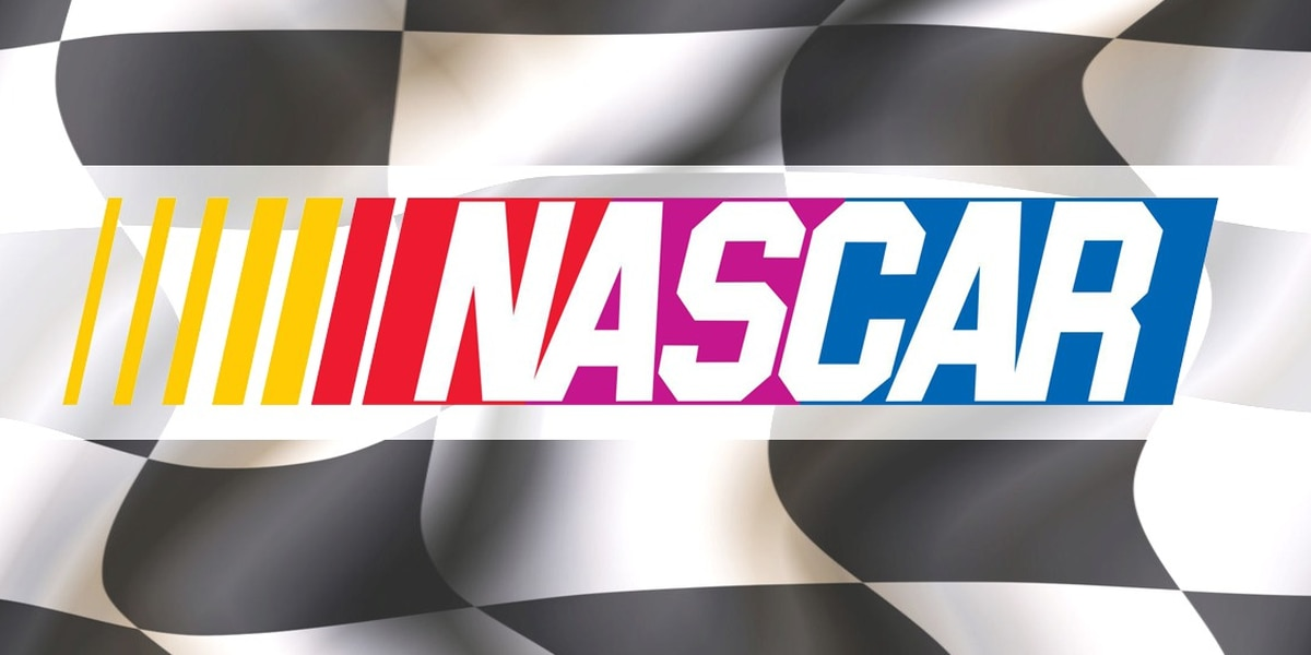 NASCAR announces event operational changes due to coronavirus fears