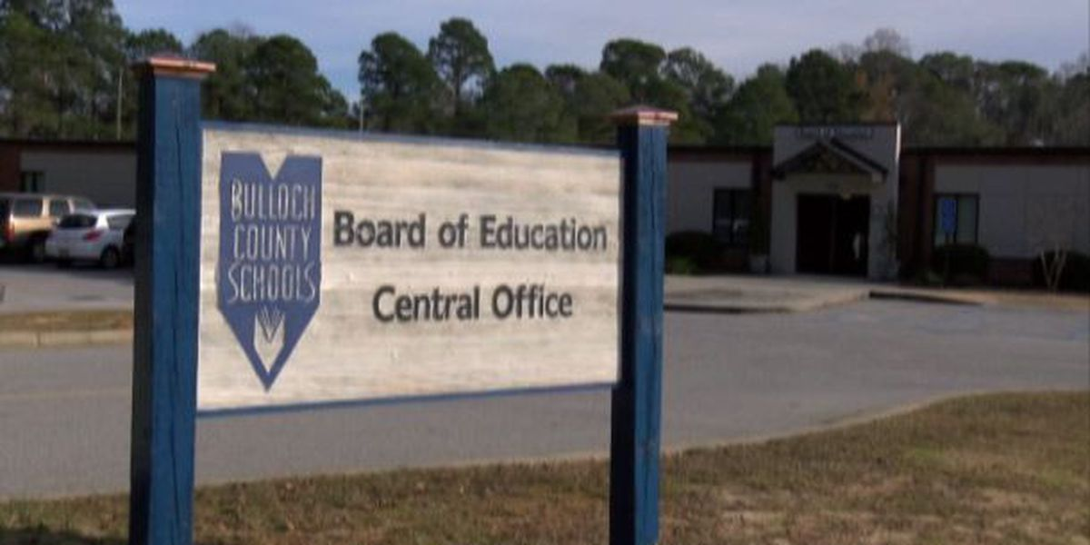 Bulloch schools respond to petition, debate on freedoms
