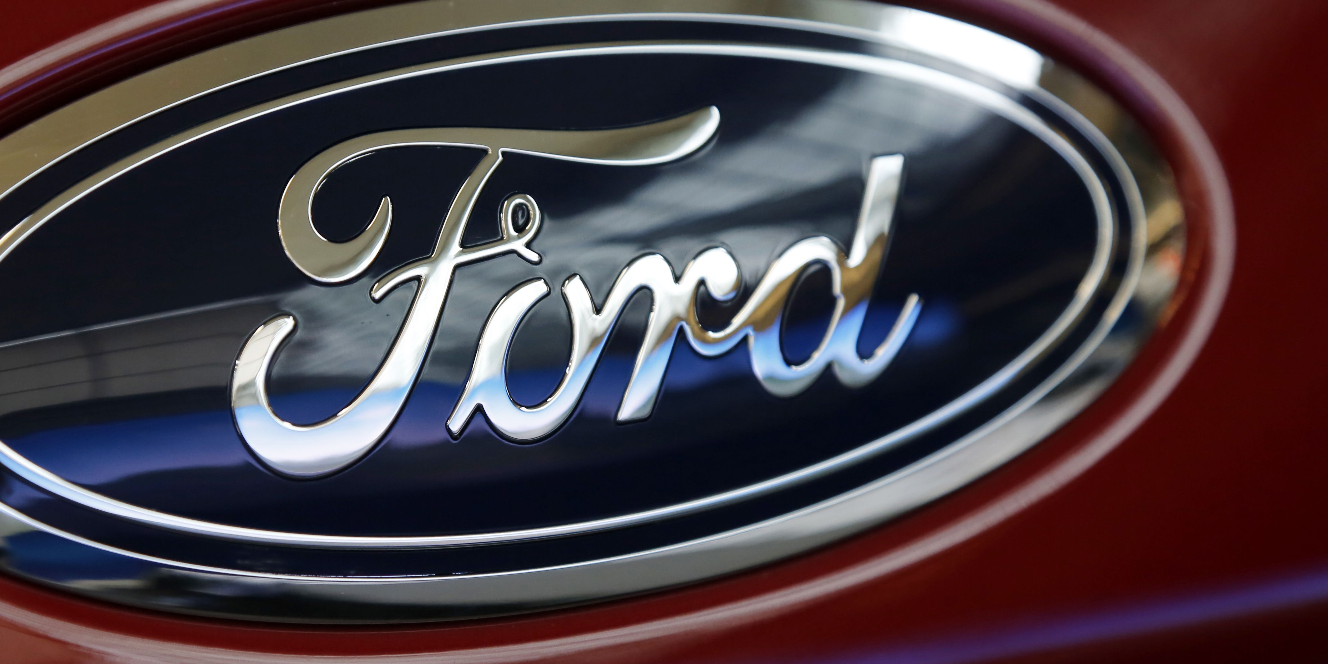 Ford recalls 10K vehicles for seat strength problem | ford recalls