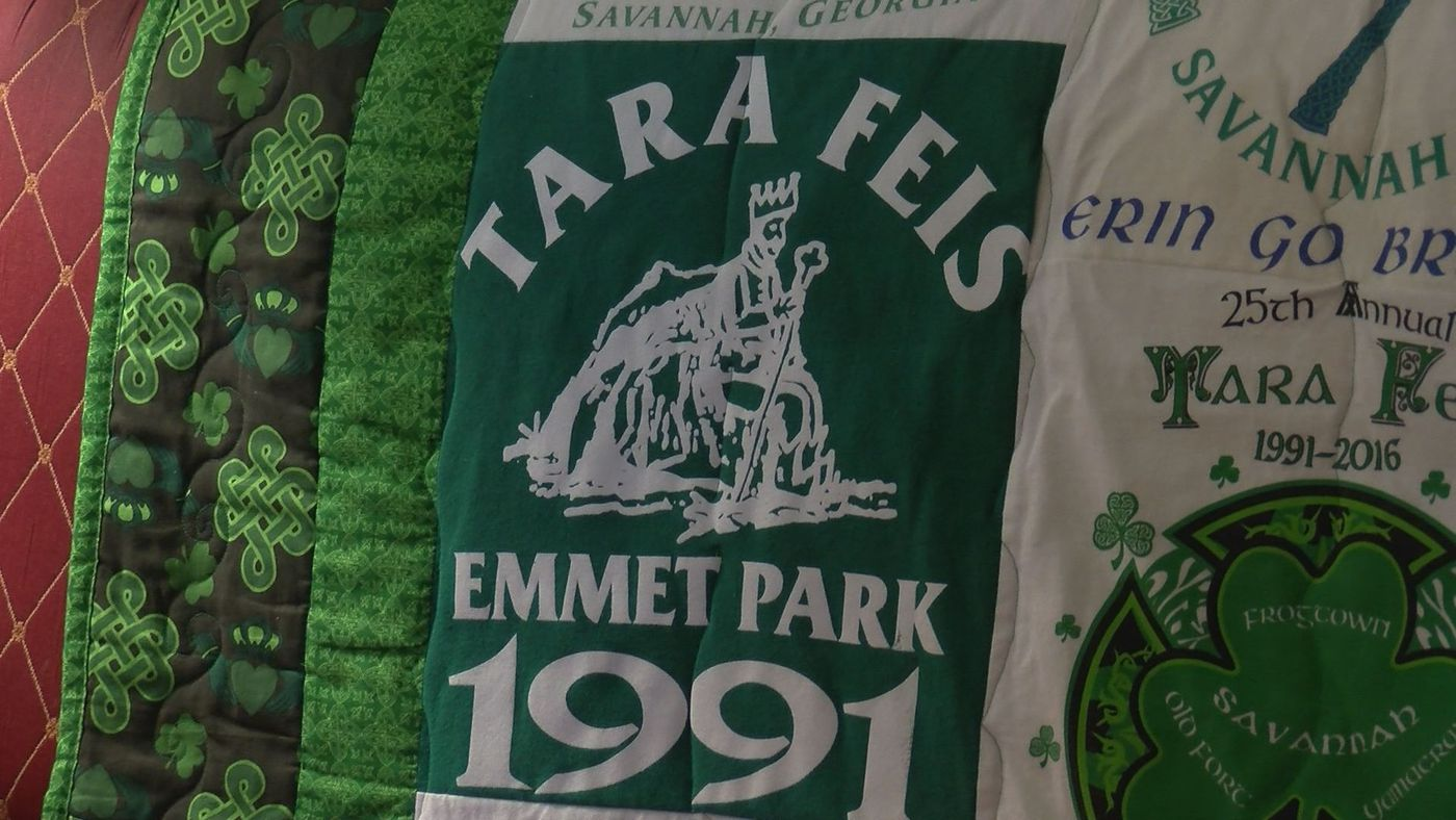 Tara Feis no more after city cuts it from budget