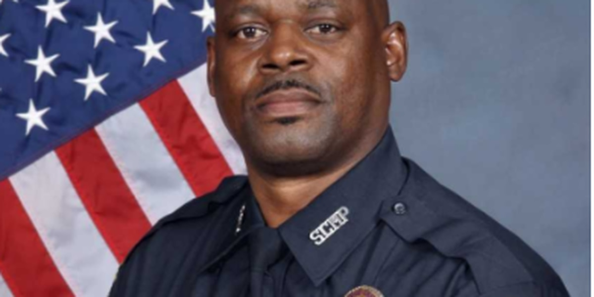 Sergeant killed in Savannah officer-involved shooting was Charlotte native