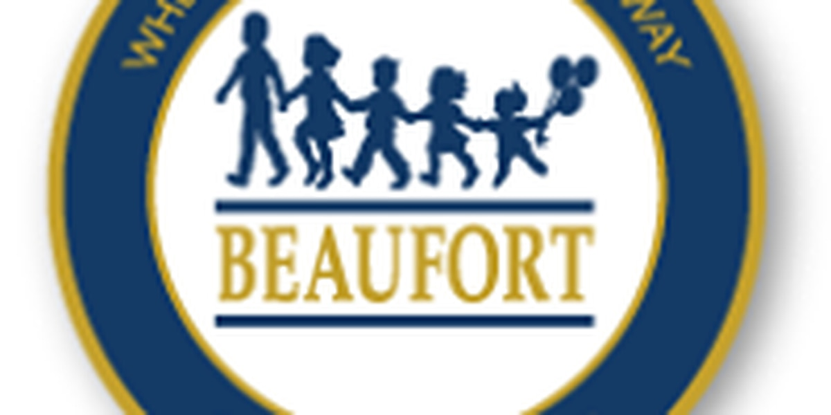 Beaufort Co. interim superintendent continues school closure process