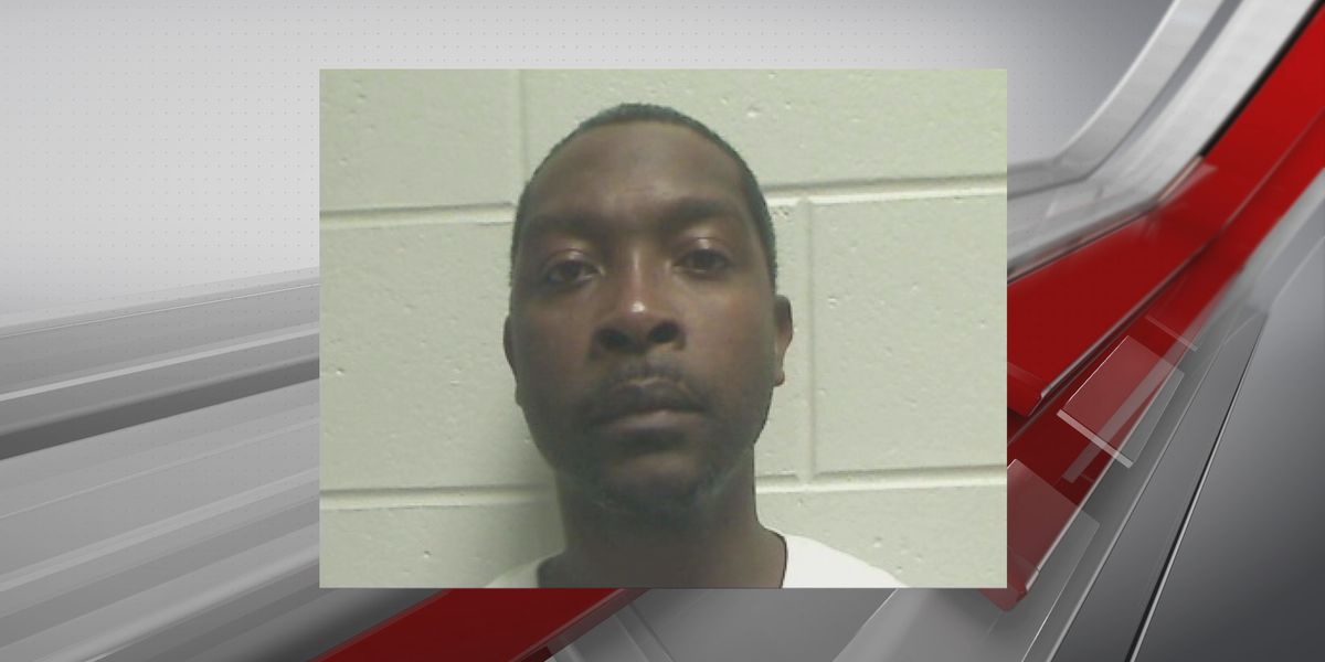 Statesboro man arrested on charges of child molestation