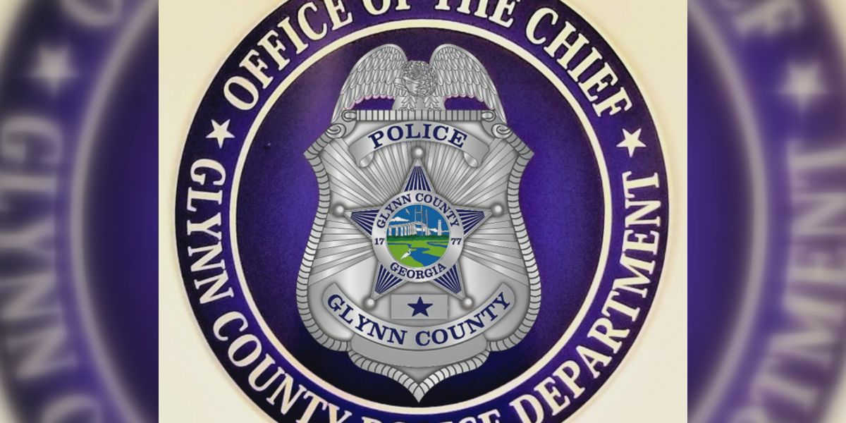 Bill to give voters chance to dissolve Glynn Co. Police Department passes the state senate