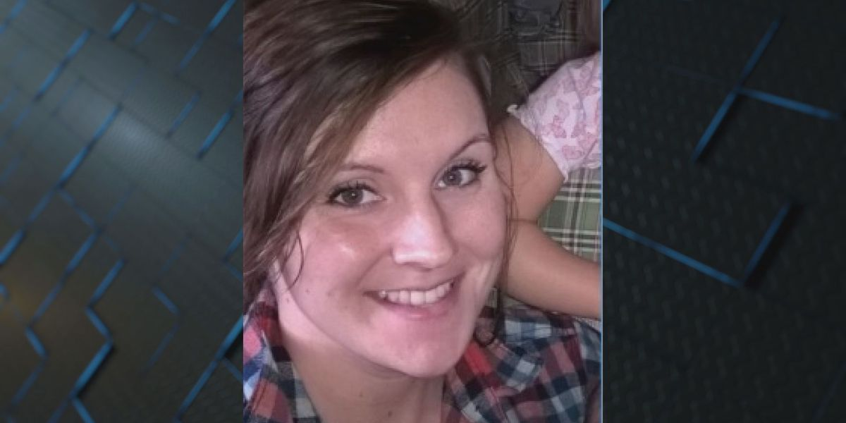 Missing Reidsville woman returns home in safe condition