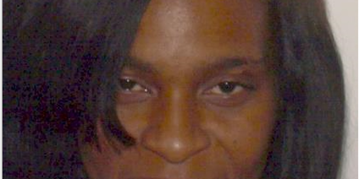 Savannah Police located woman wanted for aggravated assault incident