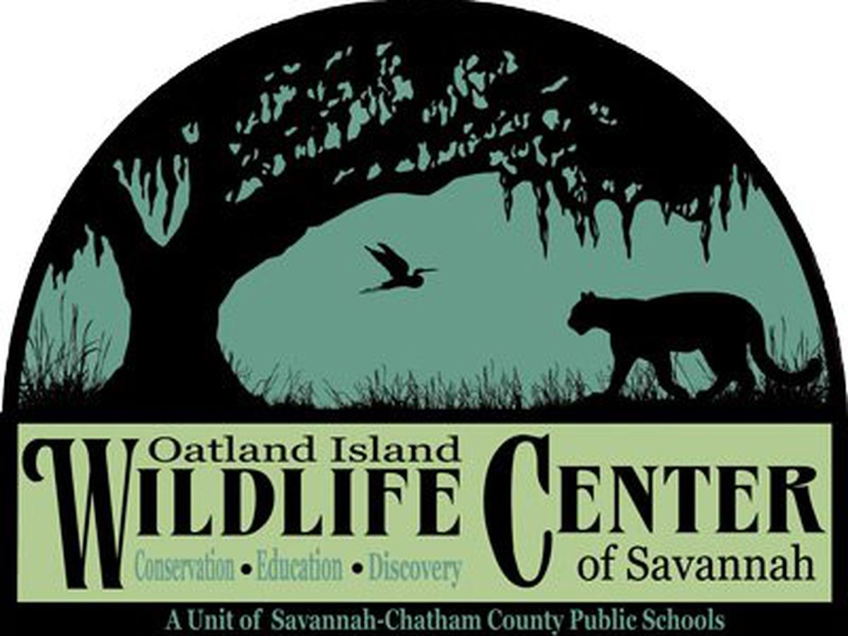Oatland Island Wildlife Center to hold soft reopening Dec. 17