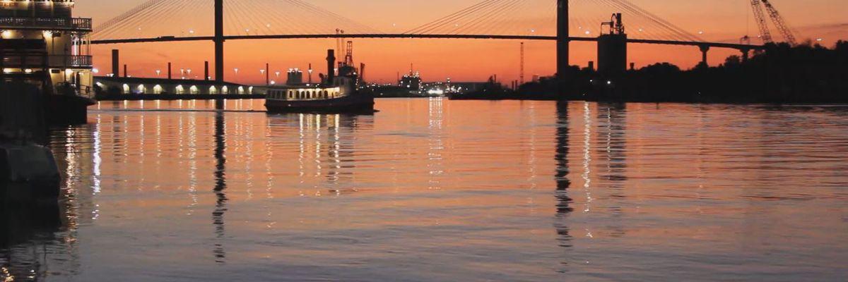 Savannah City Council takes step toward determining future of the former Coastal Empire Fairgrounds