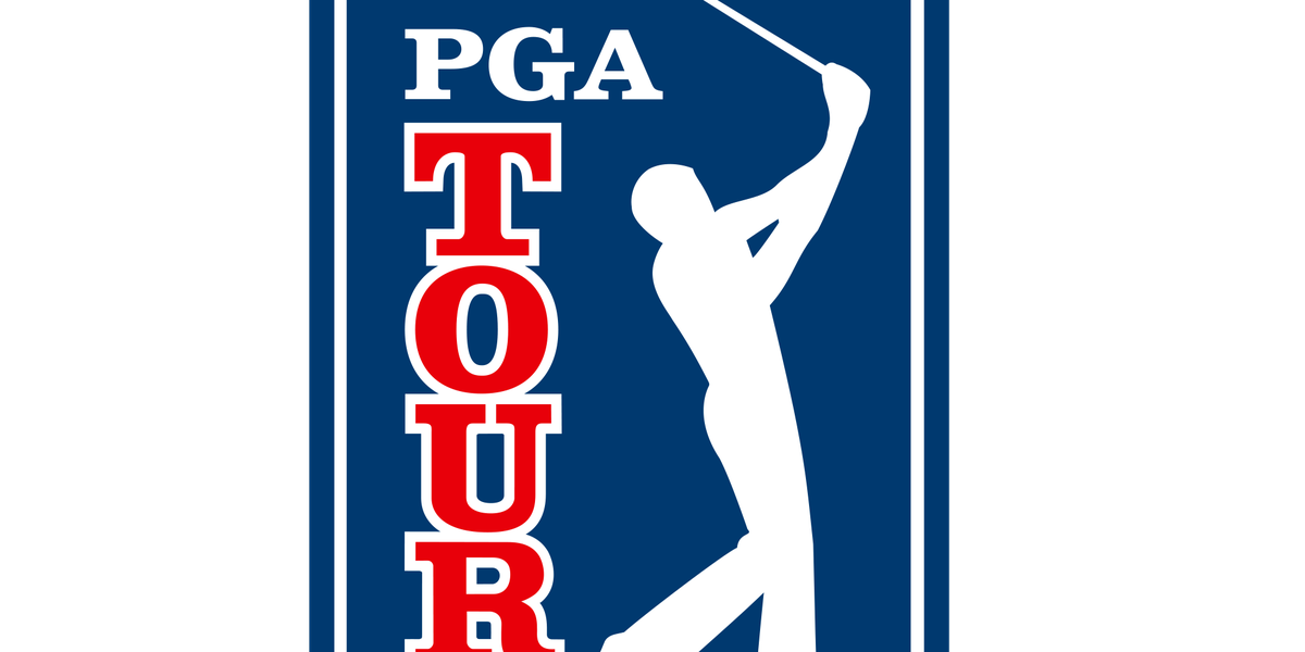 PGA TOUR event coming to Ridgeland, S.C. this summer