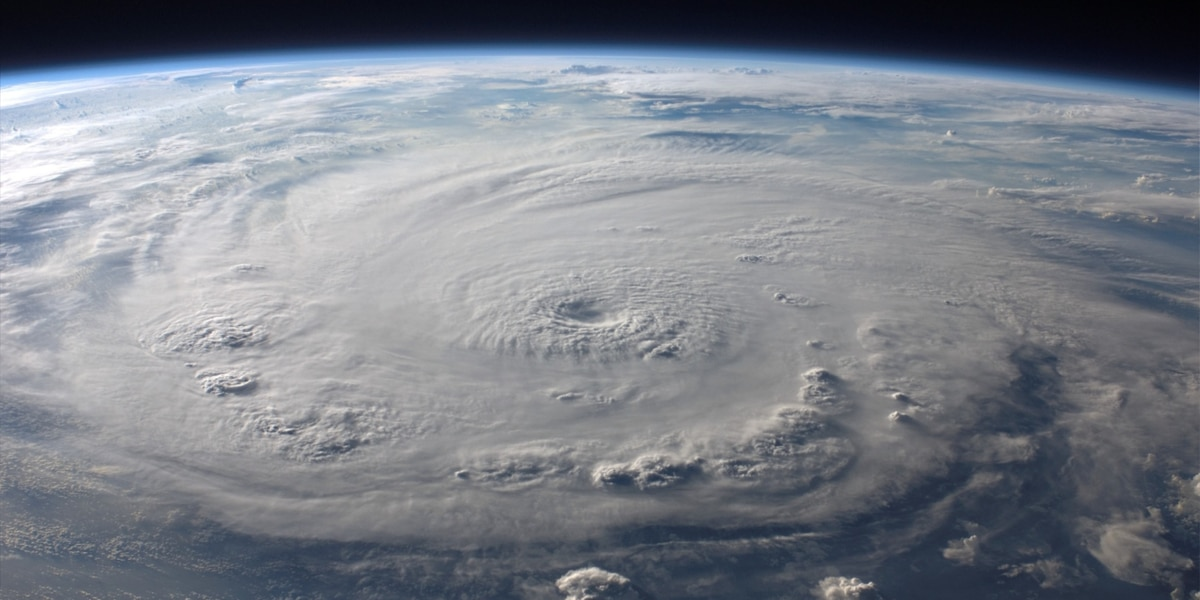 Active Hurricane Season: Colorado State issues season forecast