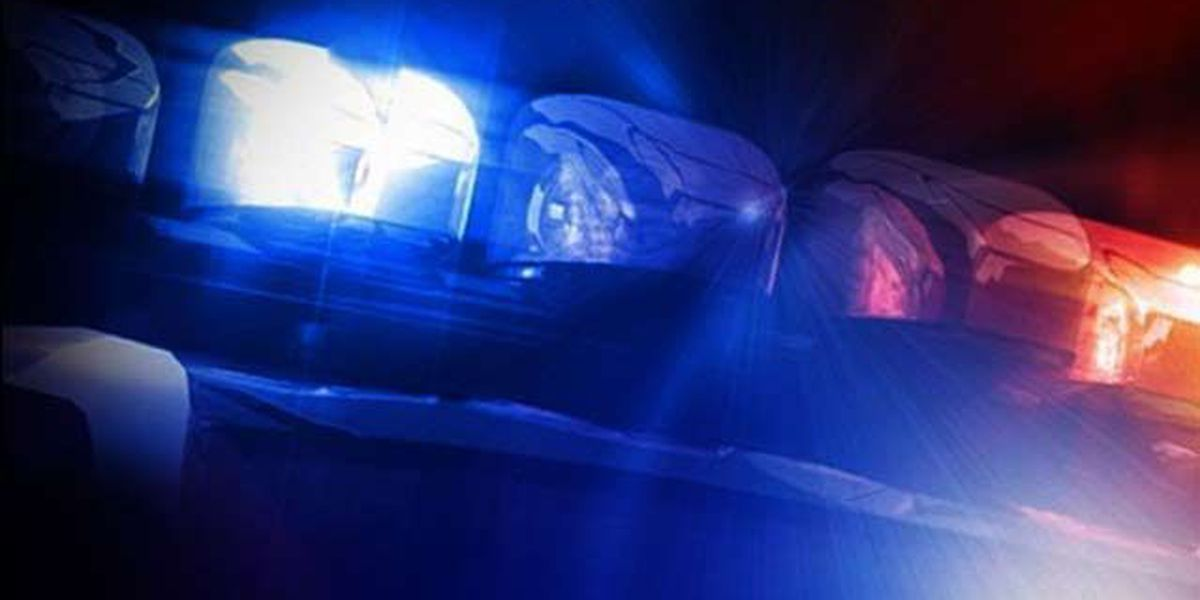 Lockdown lifted at Claxton High School