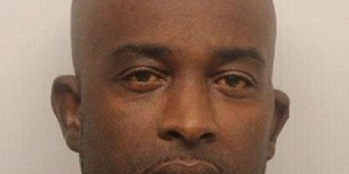 Savannah career criminal sentenced in multi-state drug conspiracy