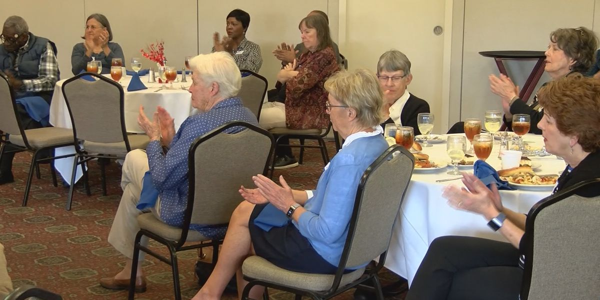 Beaufort Co. Democratic club holds forum on health care