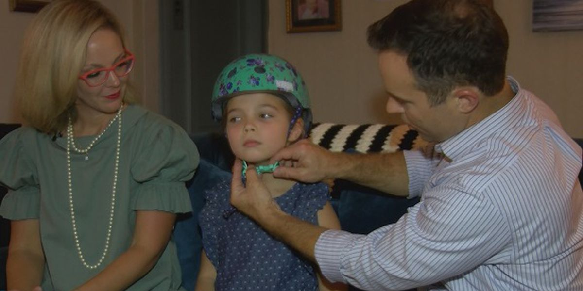 Savannah 7-year-old survives fall from Alabama cliff
