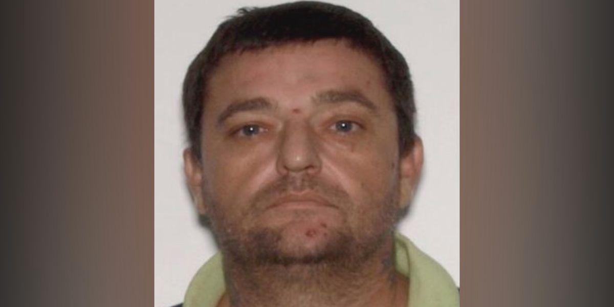 Garden City Police Department locate missing man