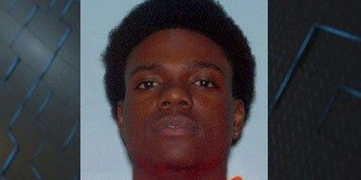 SCMPD seeking information on 17-year-old wanted for aggravated assault