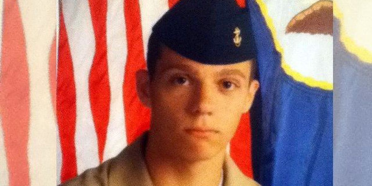 Former Georgia Southern student among 4 killed in Chattanooga shooting