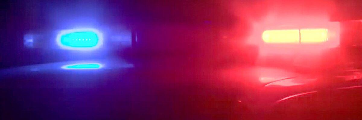 Savannah Police investigating shooting at Boyd St. and Walton St.