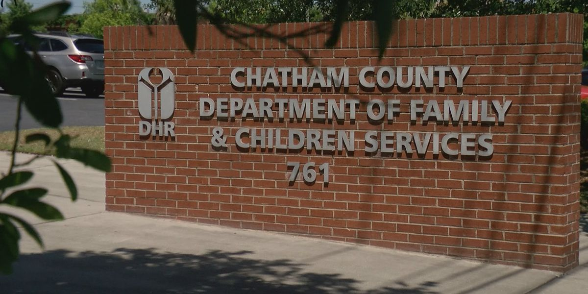 Chatham County DFACS to grow Child Protective Services by 50%