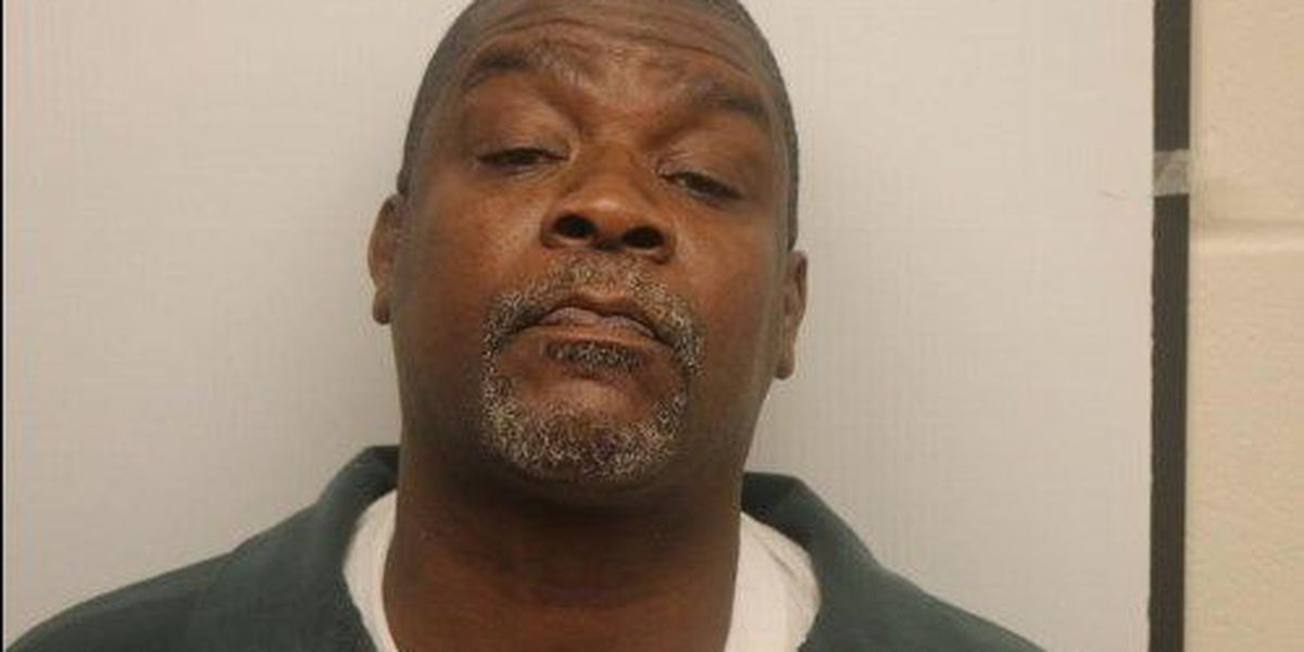 Driver charged with DUI after pedestrian struck in hit & run on Waters Avenue