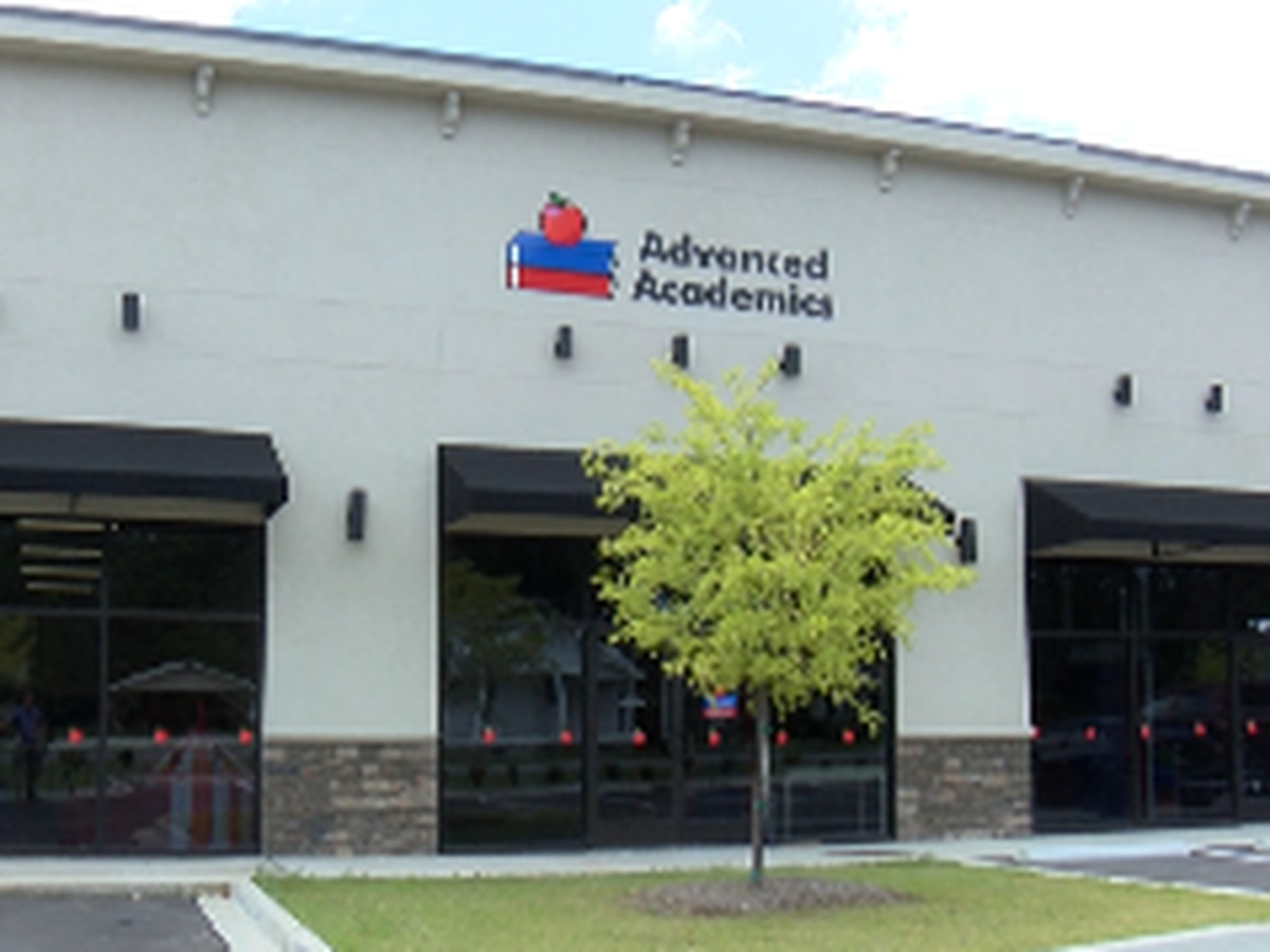 Advanced Academics brings unique approach to education to Pooler