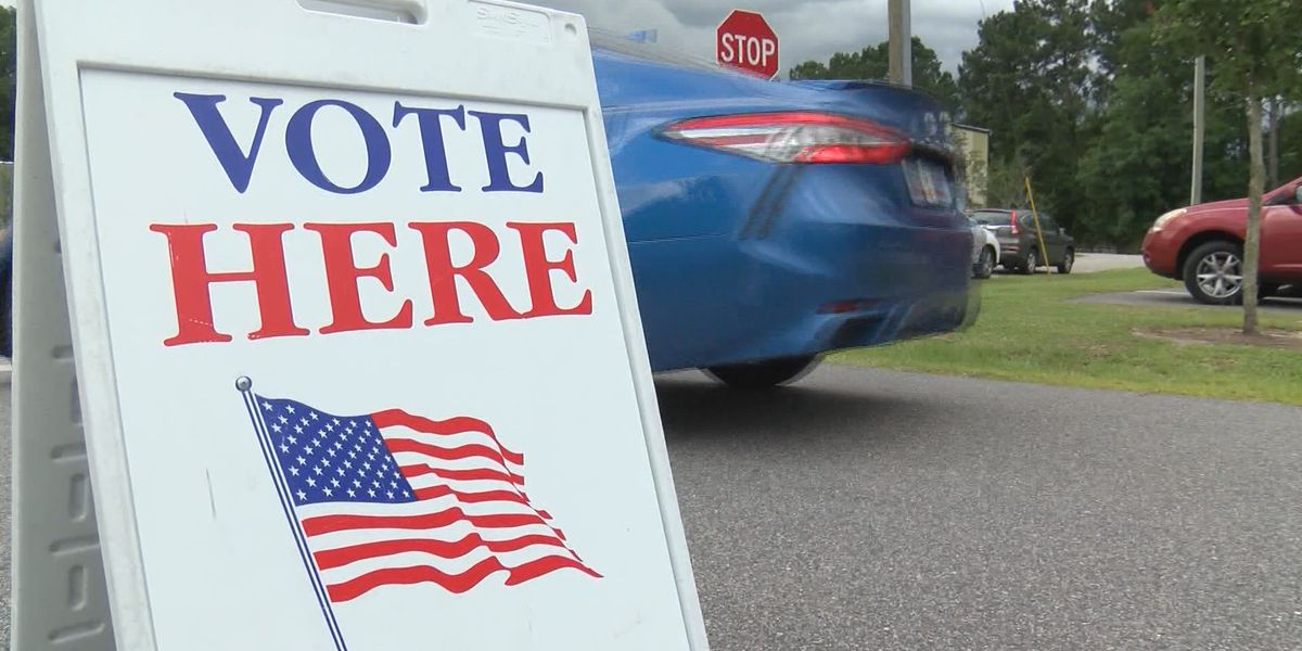 Board of Registrars prepares for more voters to register