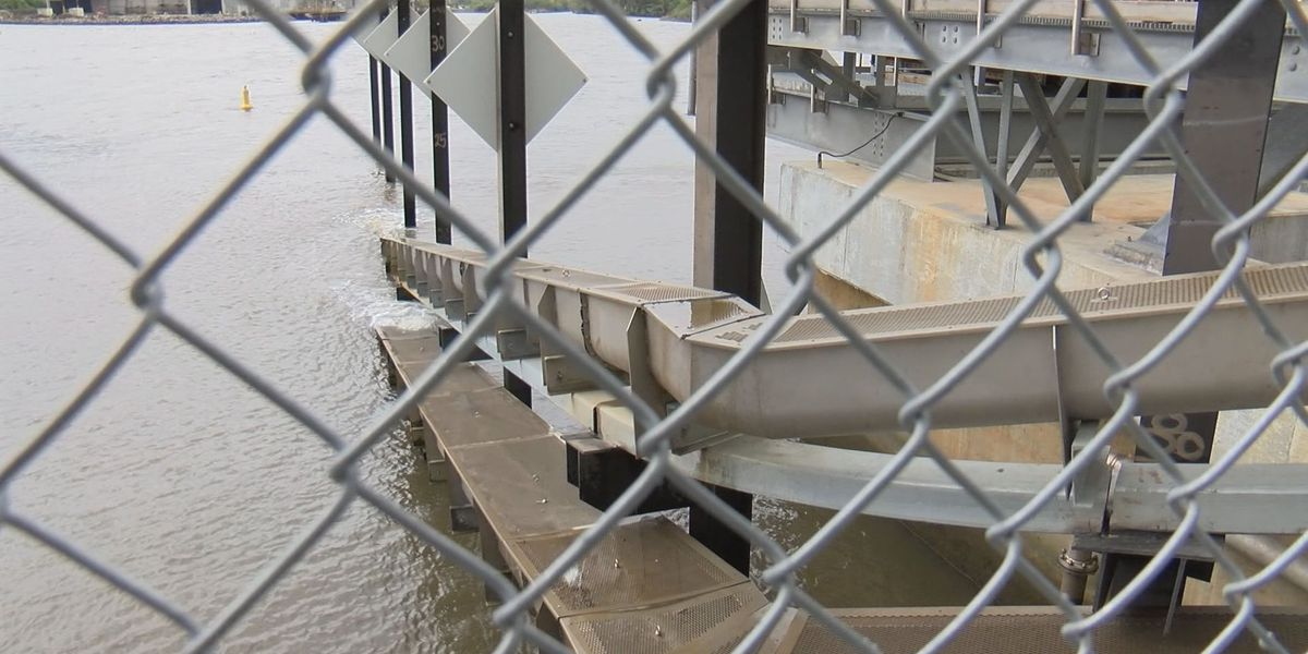 Savannah River deepening hinges on never-before-used system