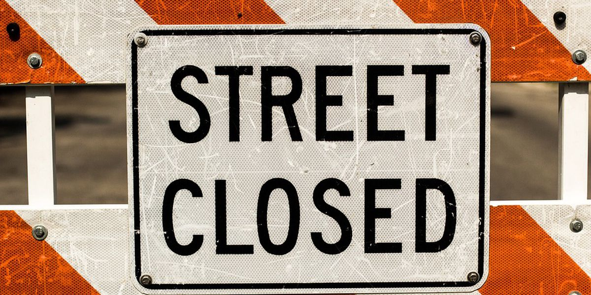 Some Ardsley Park streets to close Wednesday for TV show filming