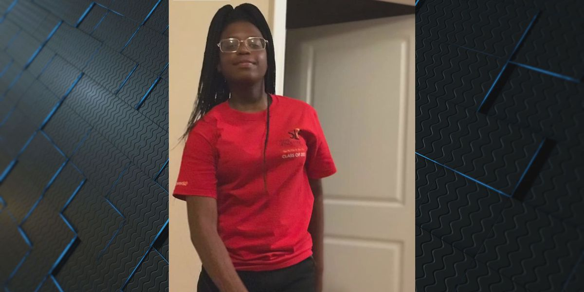 Missing Savannah teen located, in safe condition