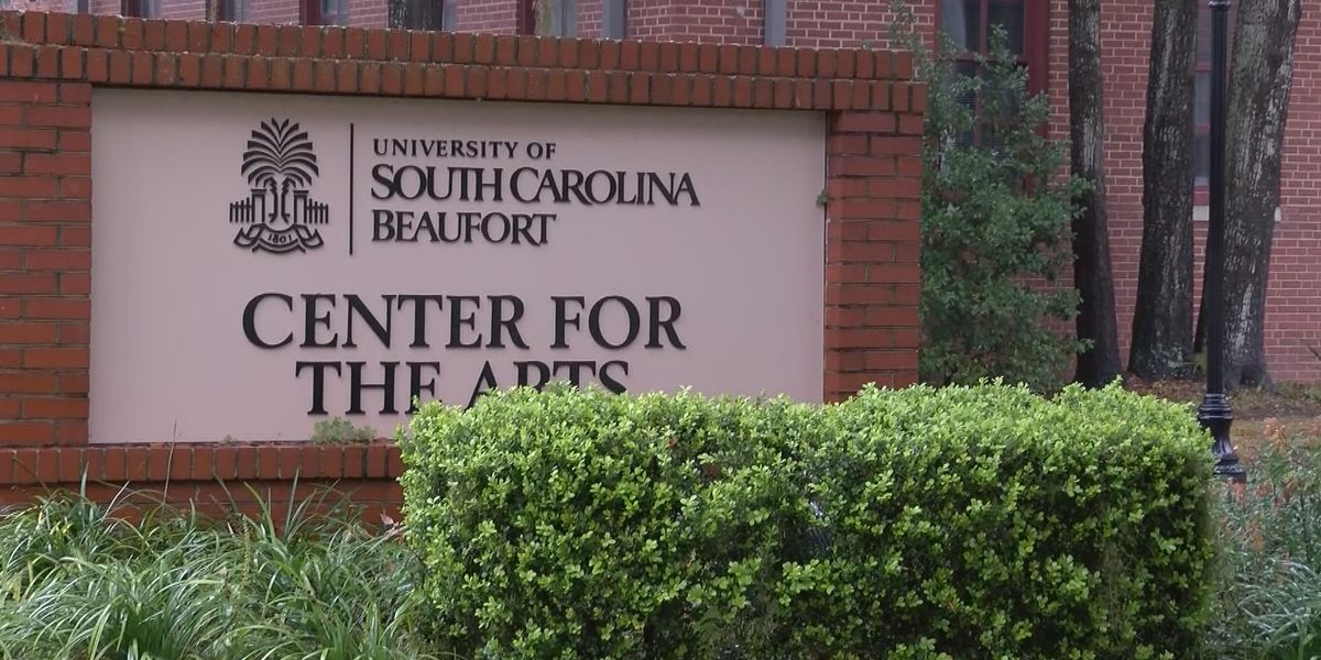 Beaufort Co. hosts workshop to spark conversation about substance abuse