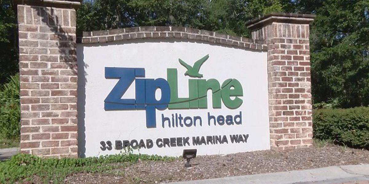 HHI residents not on board with proposed electric go-kart track