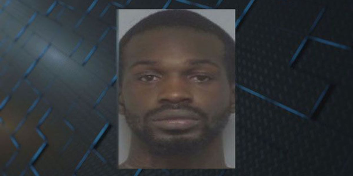 Port Royal police searching for man considered armed and dangerous