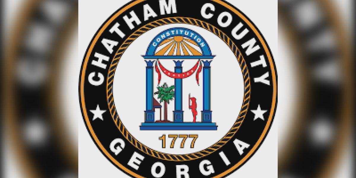 LIST: Local government closures