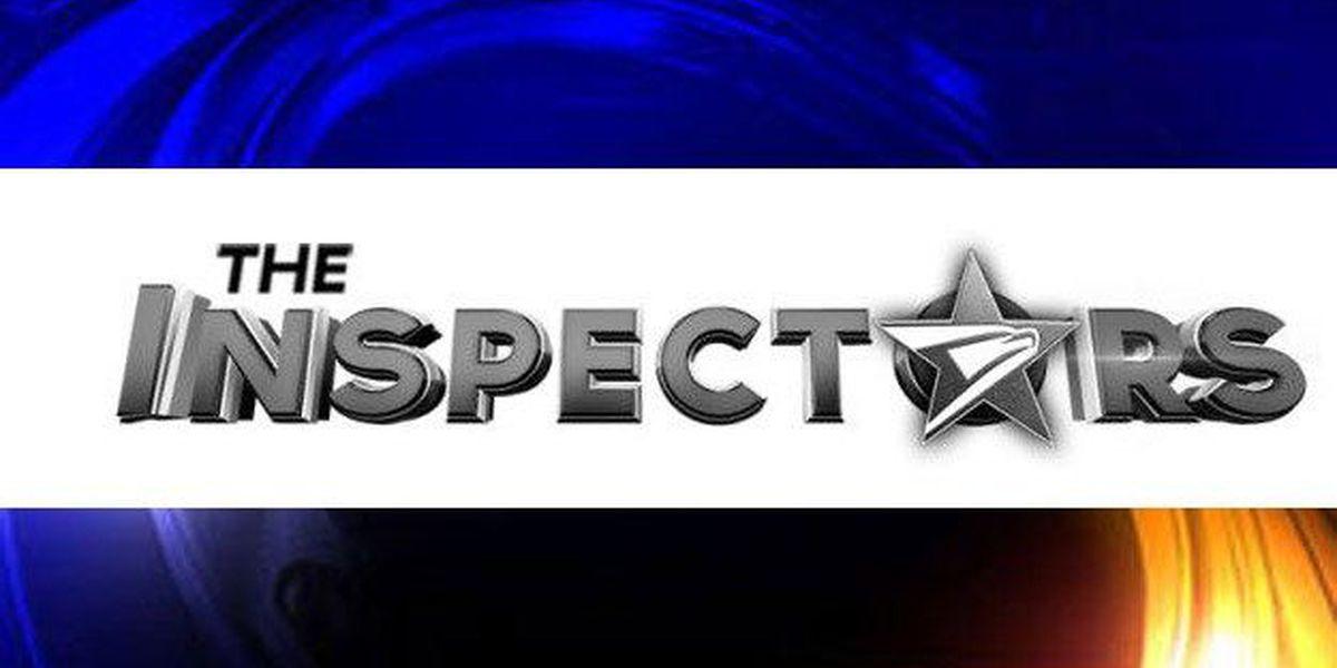 CBS show 'The Inspectors' announces extras online registration