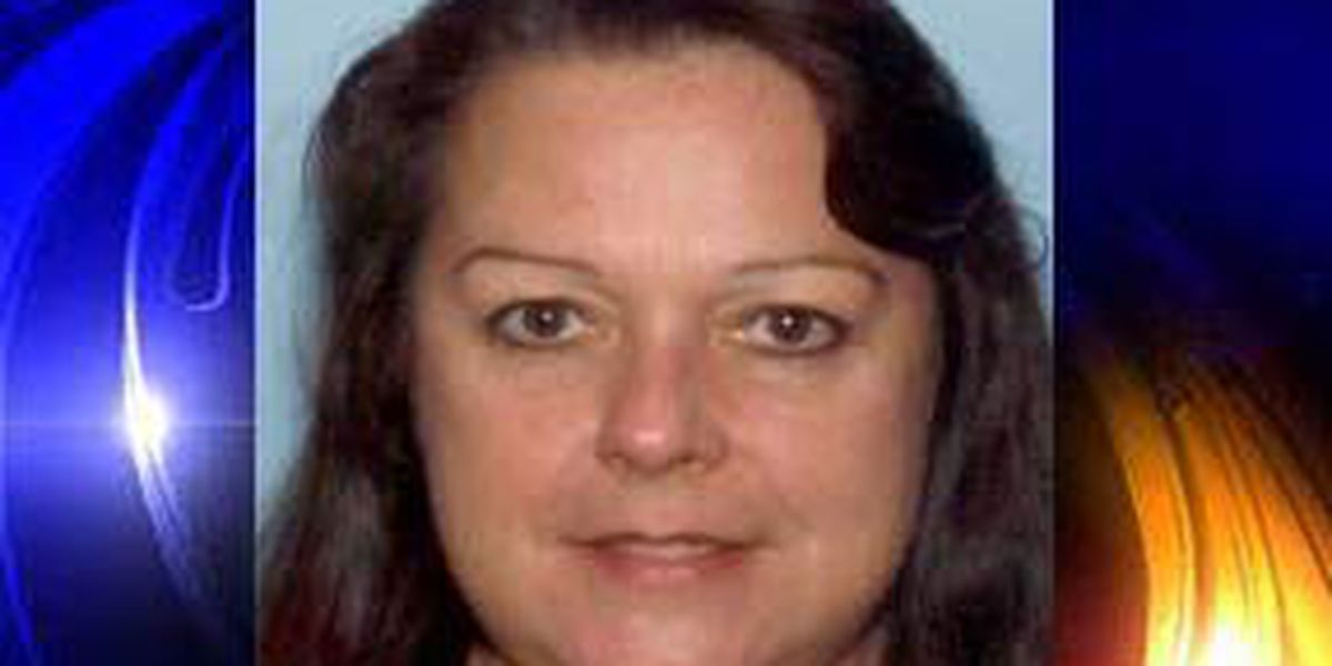 Court date set for daughter of missing Wayne County woman found deceased