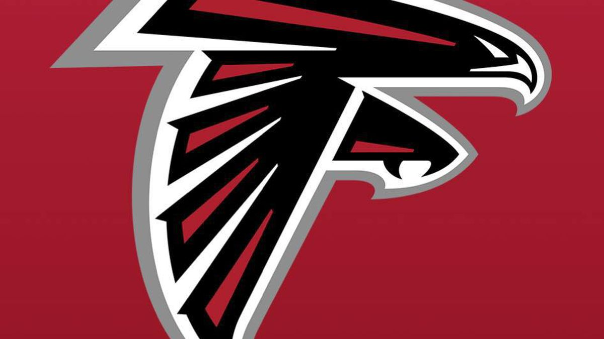 Atlanta Falcons on WTOC; Big Brother moving to Bounce-TV
