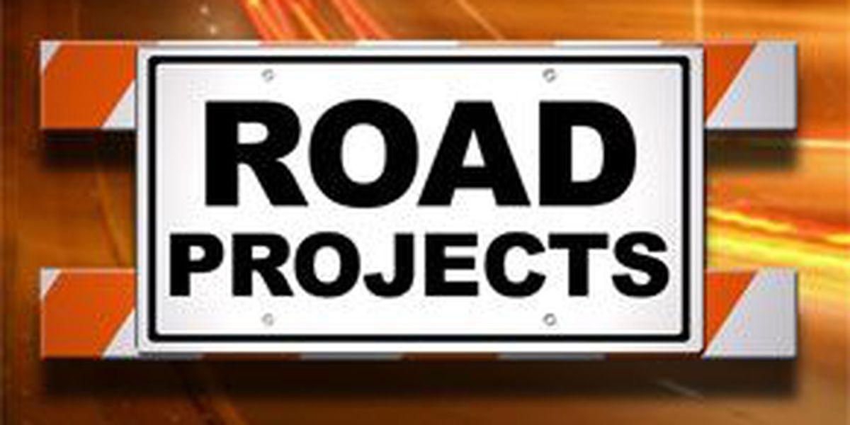 Pooler Parkway project details