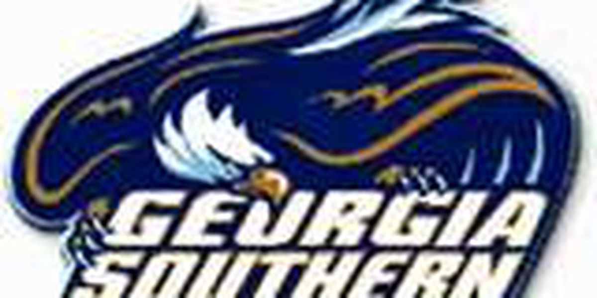 Eagles fall to Panthers in Sun Belt Tournament