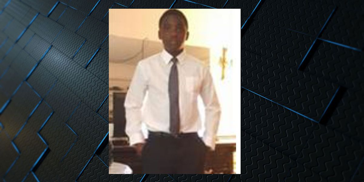 Savannah PD searching for teen last seen Oct. 15