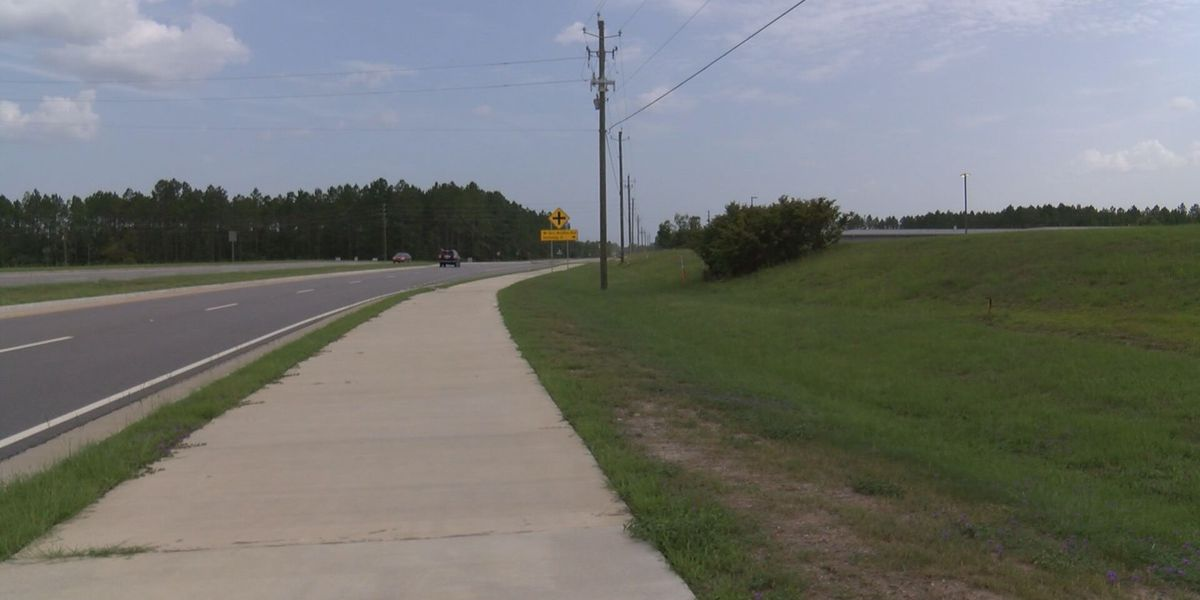 Liberty County making changes to transit system among other improvements