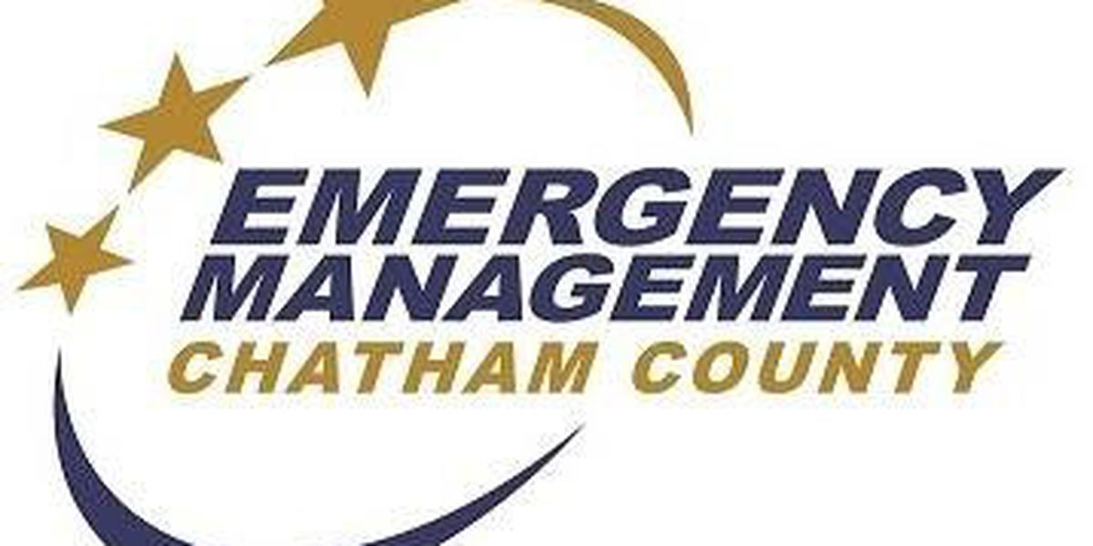 CEMA offers severe weather tips, tools during PrepareAthon 2017