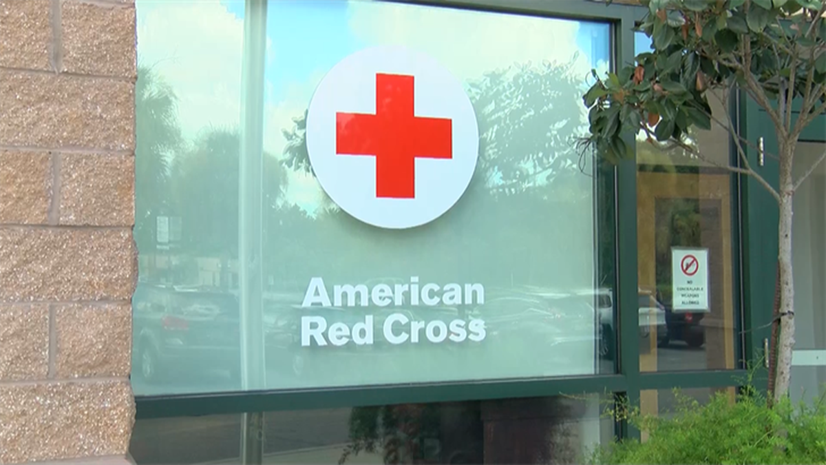 South Carolina has urgent need for blood donations