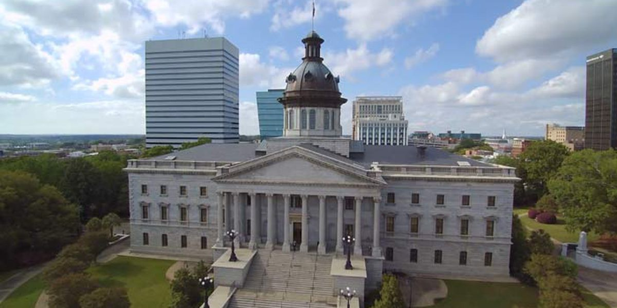 SC hate crime bill backers realize time running out