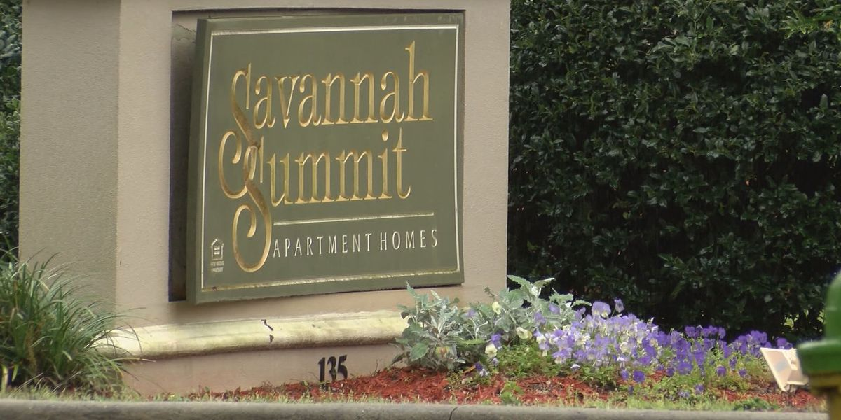Summit Apartments getting new management after fatal fire