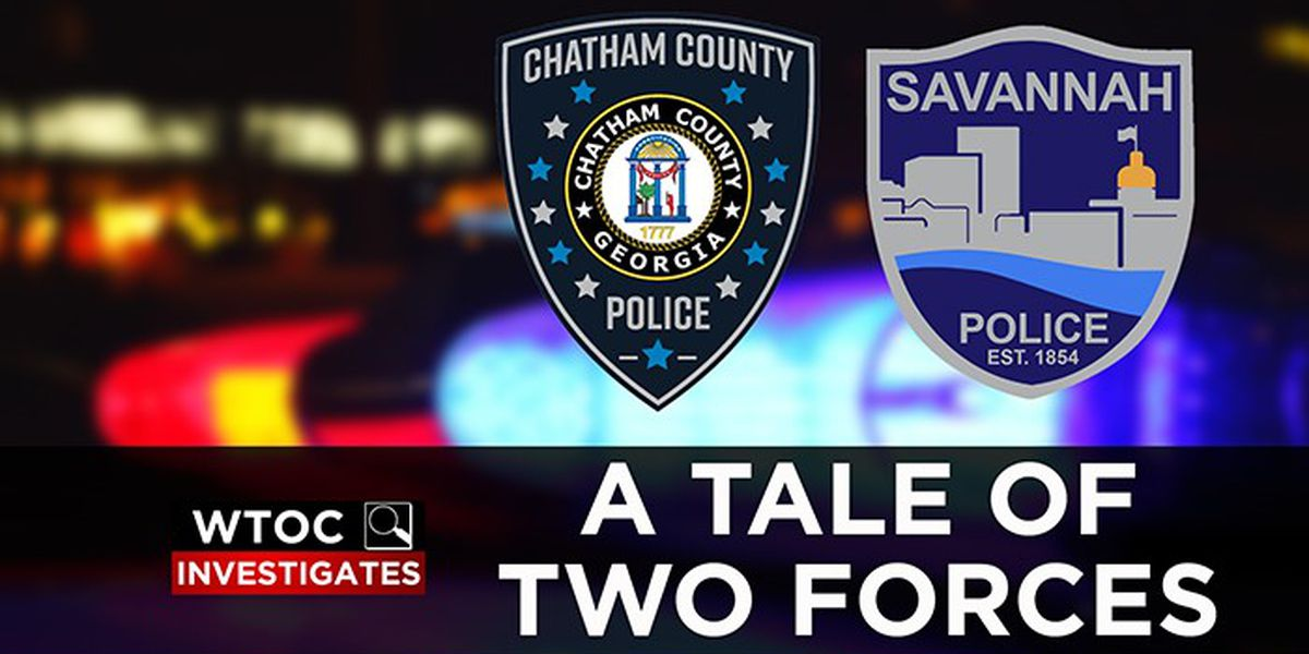 One year later: CCPD, SPD talk response times and staffing post demerger