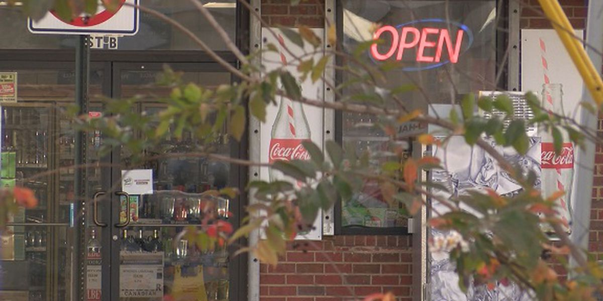 Savannah PD continues crack down on underage alcohol sales