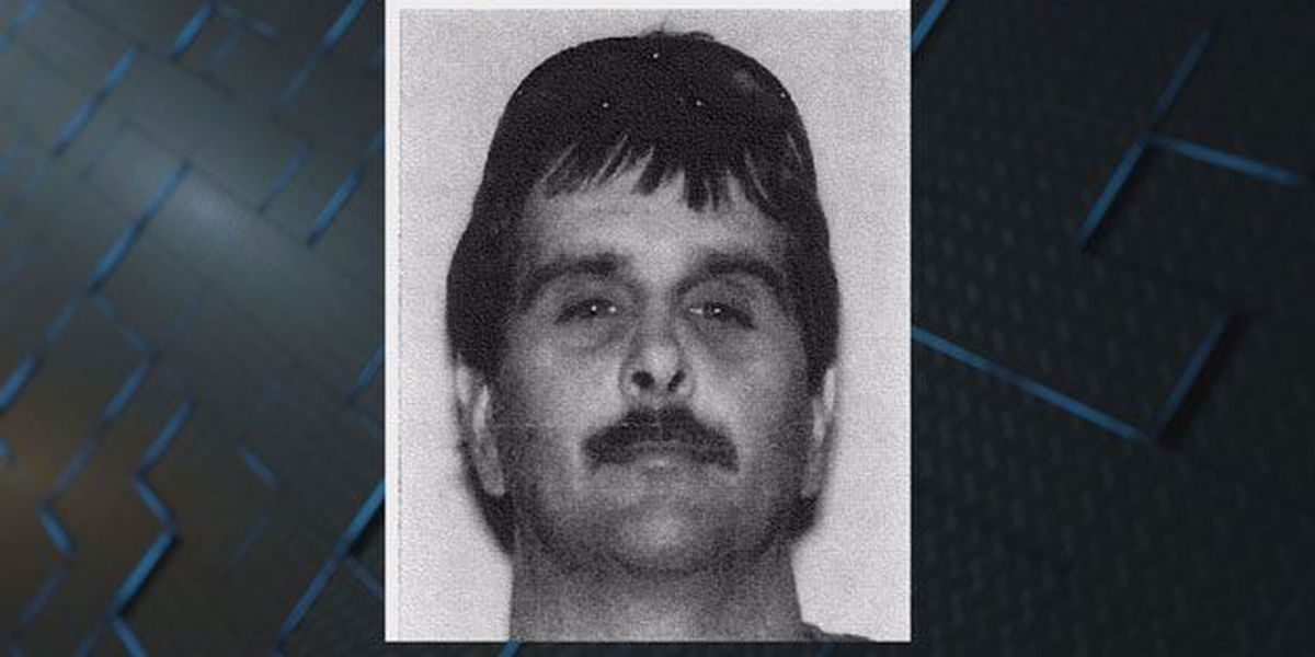 Escaped Chatham County fugitive apprehended in Hardeeville
