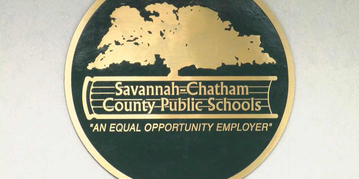 SCCPSS school board candidate forum being held at Armstrong Center