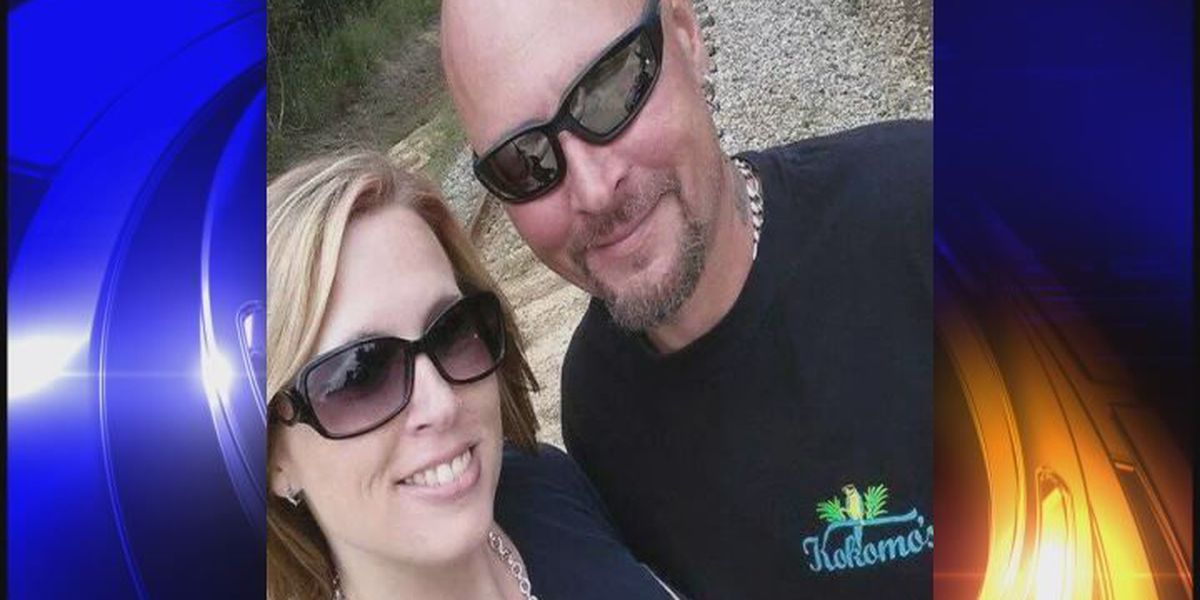 Candler Co couple death ruled murder suicide