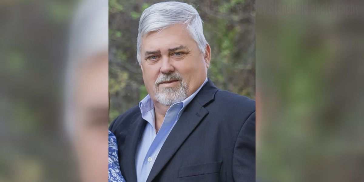 Tattnall Co. community mourning death of retired EMT who passed away due to COVID-19